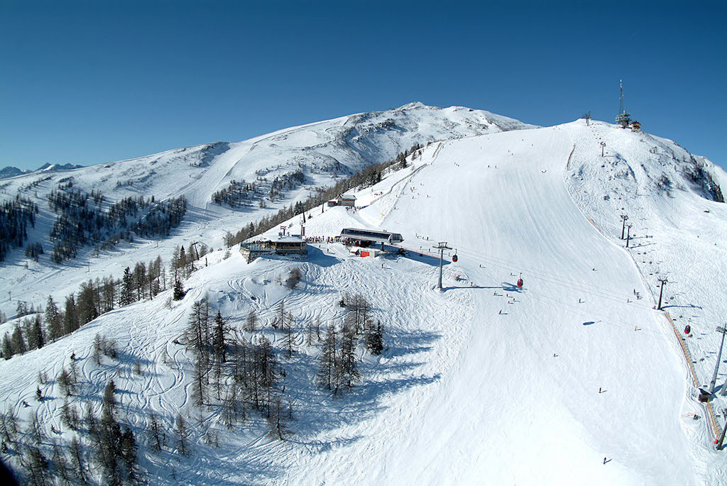bergbahnen-lungau-mauterndorf